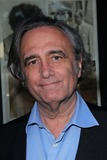 Joe Dante Photo - Joe Danteat the Trailers From Hell show party and celebrity QA Silent Movie Theater Los Angeles CA 07-10-11