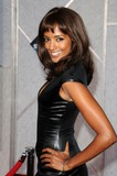 ELLA THOMAS Photo - Ella Thomas at the Los Angeles Premiere of Surrogates El Capitan Theatre Hollywood CA 09-24-09