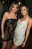 Kaylani Lei Photo - Lexi Love and Kaylani Lei at the Los Angeles Premiere of Naked Ambition an R-Rated Look at an X-Rated Industry Laemmle Sunset 5 Cinemas West Hollywood CA 04-30-09