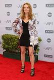 Lea Thompson Photo - Lea Thompsonat the American Film Institute 44th Life Achievement Award Gala Tribute to John Williams Dolby Theater Hollywood CA 06-09-16