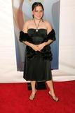 Asia Smith Photo - Asia Smithat the 2006 Writers Guild Awards Hollywood Palladium Hollywood CA 02-04-06