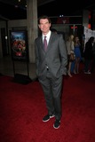 Jerry OConnell Photo - Jerry OConnellat the Scary Movie V Premiere Cinerama Dome Hollywood CA 04-11-13