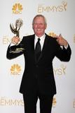 Bertram van Munster Photo - Bertram van Munster66th Annual Emmy Awards Press Room Nokia Theater Los Angeles CA 08-25-14David EdwardsDailyCelebcom