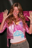Gisele Bundchen Photo - Gisele Bundchen at Victorias Secret Angels Across America in Los Angeles at Victorias Secret Grove Store Los Angeles CA 11-12-04