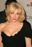 Courtney Love Photo - Courtney Loveat Clive Daviss Annual Pre Grammy Extravaganza the Beverly Hilton Beverly Hills CA 02-07-06