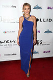 Arianna Madix Photo - Arianna Madixat the Vanderpump Dogs Foundation Gala Taglyan Cultural Complex Hollywood CA 11-03-16