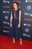 Minka Kelly Photo - Minka Kellyat the Red Carpet Event for Discovery and IFAWs Huntwatch Neuehouse Hollywood CA 09-15-16
