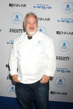 Art Smith Photo - Art Smithat the Autism Speaks Celebrity Chef Gala Barker Hanger Santa Monica CA 10-08-15