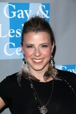 Jodie Sweetin Photo - Jodie Sweetinat the LA Gay and Lesbian Centers An Evening With Women Beverly Hilton Hotel Beverly Hills CA 04-16-11