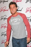 Krista Allen Photo - Lance Bass at the Launch Party for Krista Allen Clothing Line Koi West Hollywood CA 12-06-04