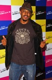 Rockmond Dunbar Photo - Rockmond Dunbarat the launch of T-Mobile Sidekick ID T-Mobile Sidekick Lot Hollywood CA 04-13-07