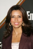 Eva Longoria Photo - Eva Longoriaat the Third Annual Entertainment Weekly Pre-Emmy Party Cabana Club Hollywood CA 09-17-05