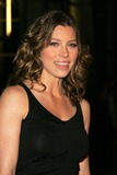 Jessica Biel Photo - Jessica Bielat the premiere of London Arclight Hollywood Hollywood CA 02-06-06