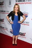 Lea Thompson Photo - Lea Thompsonat The Wrong Side of Right Premiere TCL Chinese 6 Hollywood CA 07-14-15