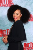 Kellee Stewart Photo - Kellee Stewartat the Hot Tub Time Machine 2 Los Angeles Premiere Village Theater Westwood CA 02-18-15