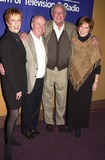 Vicki Lawrence Photo -  Carol Burnette Tim Conway Harvey Korman and Vicki Lawrence at the William Paley Festival honroing the Carol Burnett Show Directors Guild of America 03-03-00