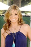 Debbie Matenopoulos Photo - Debbie Matenopoulos at the 20th Annual A Time For Heroes Celebrity Carnival benefitting Elizabeth Glaser Pediatric AIDS Foundation Wadsworth Theater Los Angeles CA 06-07-09