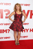 Lea Thompson Photo - Lea Thompsonat the Why Him Premiere Bruin Theater Westwood CA 12-17-16
