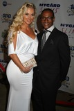 Amanda Moore Photo - Amanda Moore Tommy Davidsonat Norby Walters 24nd Annual Night Of 100 Stars Beverly Hills Hotel Beverly Hills CA 03-02-14