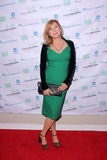Chloe Webb Photo - Chloe Webbat the Foster The Future Gala Benfitting Freehab Freehab Headquarters Sun Valley CA 11-15-14
