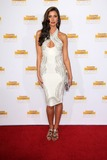 Katherine Webb Photo - Katherine Webbat the NBC And Time Inc Celebrattion for the 50th Anniversary Of Sports Illustrated Swimsuit Issue Dolby Theater Hollywood CA 01-14-14