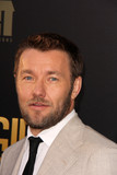 Joel Edgerton Photo - Joel Edgertonat The Gift World Premiere Regal Cinemas Los Angeles CA 07-30-15