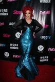 Adored Photo - Adore Delanoat the RuPauls Drag Race Season 6 Premiere Party Roosevelt Hotel Los Angeles CA 02-17-14