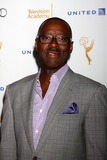 Courtney B Vance Photo - Courtney B Vanceat the Television Academys Perfomers Nominee Reception Pacific Design Center West Hollywood CA 08-23-14
