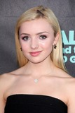 Peyton List Photo - Peyton Listat the Alexander and The Terrible Horrible No Good Very Bad Day  World Premiere El Capitan Theater Hollywood CA 10-06-14
