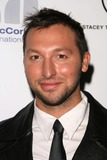 Ian Thorpe Photo - Ian thorpeat the Australian Academy Award Celebration Chateau Marmont West Hollywood CA 90046