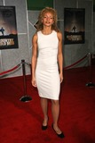 Michelle Hurd Photo - MIchelle Hurdat the Los Angeles Premiere of No Country For Old Men El Capitan Theater Hollywood CA 11-04-07