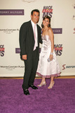 AJ Discala Photo - Jamie-Lynn DiScala and AJ Discalaat the 12th Annual Race to Erase MS Century Plaza Hotel Century City CA 04-22-05