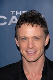 David Lyons Photo - David Lyons at the premiere party for NBCs The Cape at tMusic Box Theater Hollywood CA 01-04-11