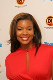 Gabrielle Union Photo - Gabrielle Union at the Entertainment Tonight Emmy Party Mondrian Hotel West Hollywood CA 09-19-04