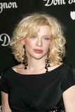 Courtney Love Photo - Courtney Loveat the Dom Perignon Rose Vintage 1996 Champagne New Image Launch Party Private Residence Beverly Hills CA 06-02-06