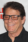 Anson Williams Photo - Anson Williamsat The Hollywood Museum And The Hollywood Reporter Present The Awards Exhibit The Hollywood Museum Hollywood CA 02-16-16