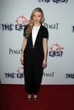 Brit Marling Photo - Brit Marlingat The East Los Angeles Premiere Arclight Hollywood CA 05-28-13