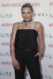 Alli Simpson Photo - Alli Simpsonat the Maybelline New York Beauty Bash The Line Hotel Los Angeles CA 06-03-16