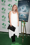 Taylor Spreitler Photo - Taylor Spreitlerat the Global Green Hosts Book Lauch of ARCTICA The Vanishing North Four Seasons Hotel  Beverly Hills CA 10-29-15Copyright