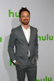 Aaron Paul Photo - Aaron Paulat the HULU TCA Winter 2017 Photo Call Langham Hotel Pasadena CA 01-07-17