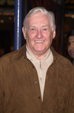 Alan Young Photo - Alan Young at the premiere of Dreamworks The Time Machine in Westwood 03-04-02