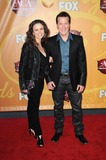 Jeff Dunham Photo - Jeff Dunhamat the 2010 American Country Awards Arrivals MGM Grand Hotel Las Vegas NV 12-06-10