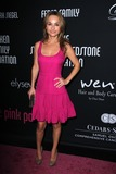 Giada De Laurentiis Photo - Giada De Laurentiisat the 8th Annual Pink Party Hangar 8 Santa Monica CA 10-27-12