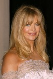 Goldie Photo - Goldie Hawn at the Hollywood Awards Gala Ceremony Beverly Hilton Beverly Hills CA 10-20-03