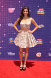 Kira Kosarin Photo - Kira Kosarinat the Radio Disney Music Awards Microsoft Theater Los Angeles CA 04-30-16