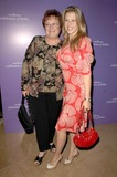 Jodie Sweetin Photo - Jodie Sweetin and her mom at Celebration of Babies luncheon to benefit March of Dimes Beverly Hilton Hotel Beverly Hills CA 09-27-08