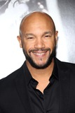 Stephen Bishop Photo - Stephen Bishopat the Captain Phillips Premiere Academy of Motion Picture Arts and Sciences Beverly Hills CA 09-30-13