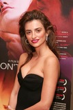 Penelope Cruz Photo - Penelope Cruz at the Special Screening of Dont Move Clarity Screening Room Beverly Hills CA 03-13-05