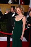 Gretchen Mol Photo - LOS ANGELES - JAN 27  Gretchen Mol arrives at the 2013 Screen Actors Guild Awards at the Shrine Auditorium on January 27 2013 in Los Angeles CA