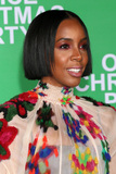Kelly Rowland Photo - LOS ANGELES - DEC 7  Kelly Rowland at the Office Christmas Party Premiere at Village Theater on December 7 2016 in Westwood CA